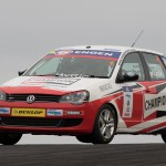 Audi Sport Racing Academy signs SA star Sheldon van der Linde