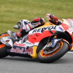 Brilliant Honda strategy puts Marquez on top in Germany