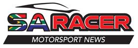 SA Racer