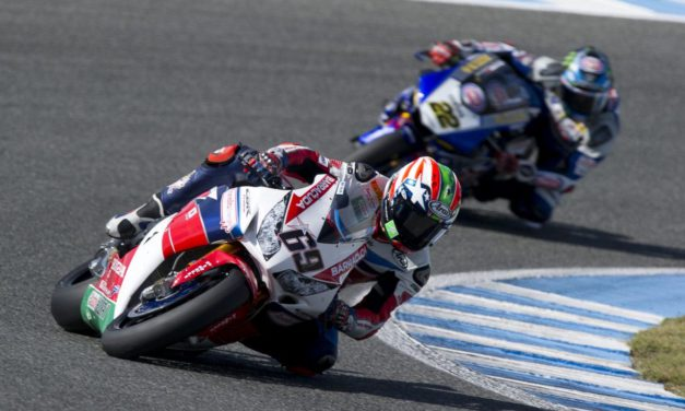 Hayden to replace Pedrosa at Phillip Island